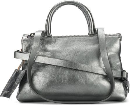 Marsell Mini Orrizzontale 0337 tote bag