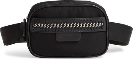 Stella McCartney Nylon Convertible Belt Bag