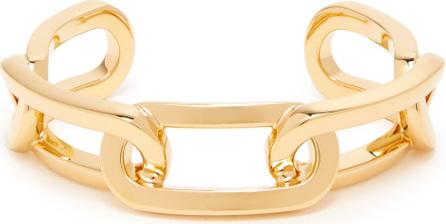 Burberry London England Chain-link cuff