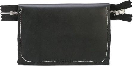 Camiel Fortgens Foldover wallet