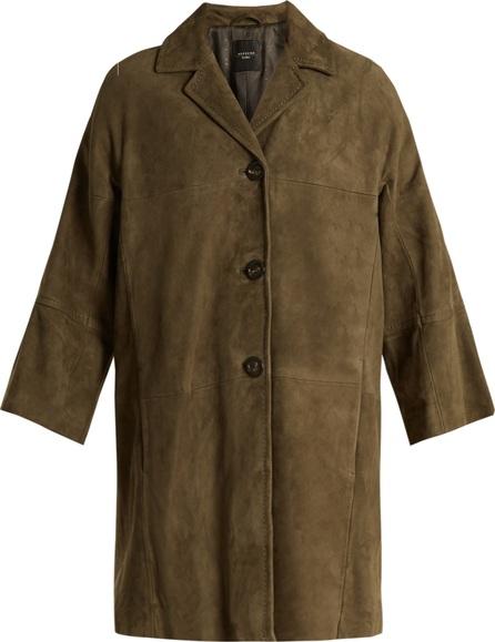 Weekend Max Mara Tebano coat