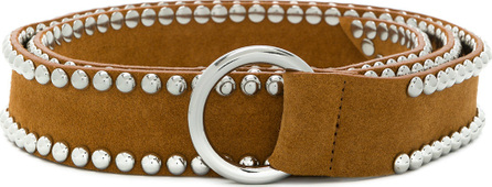 B-Low The Belt Multi-stud belt