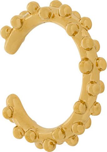 Astley Clarke Floris ear cuff