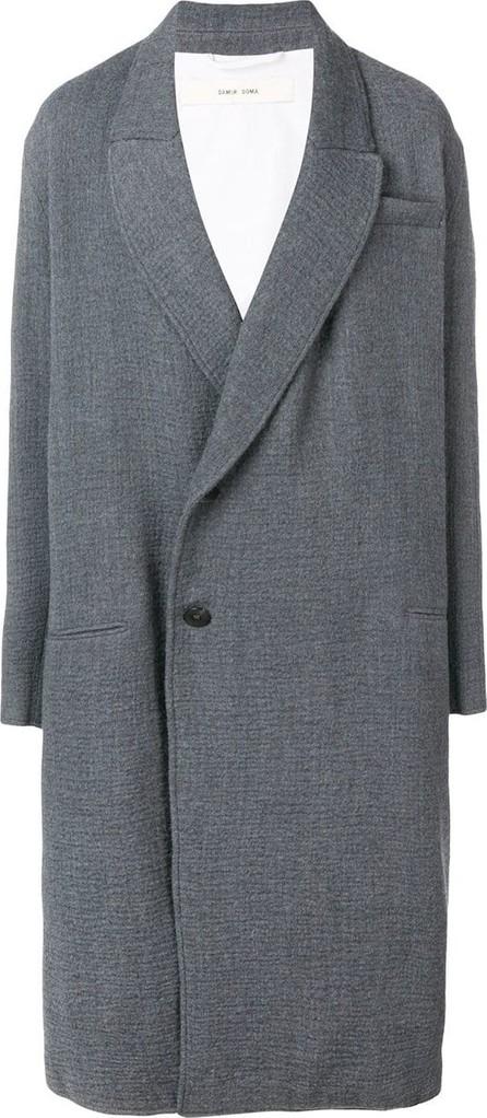 Damir Doma Oversized coat