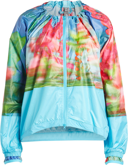 Adidas By Stella McCartney Run Adizero Jacket