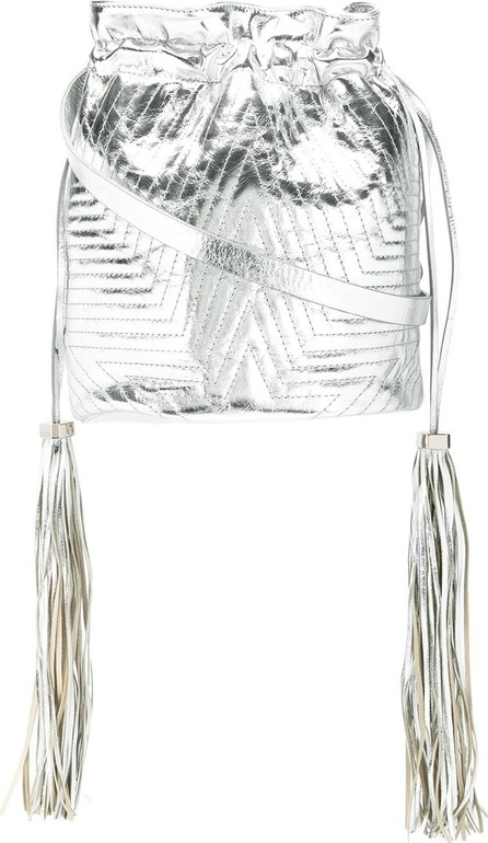 Golden Goose Deluxe Brand Estella crossbody bag