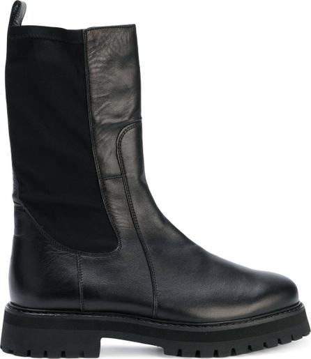 Marques'Almeida Klara army boots