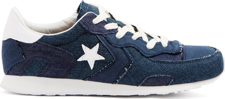Converse x JW Anderson X JW Anderson Thunderbolt OX trainers