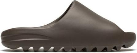 adidas YEEZY Yeezy Soot slides
