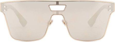 Dior Diorizon1 sunglasses