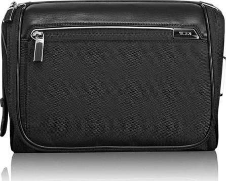 TUMI Arrive Black Richmond Travel Kit