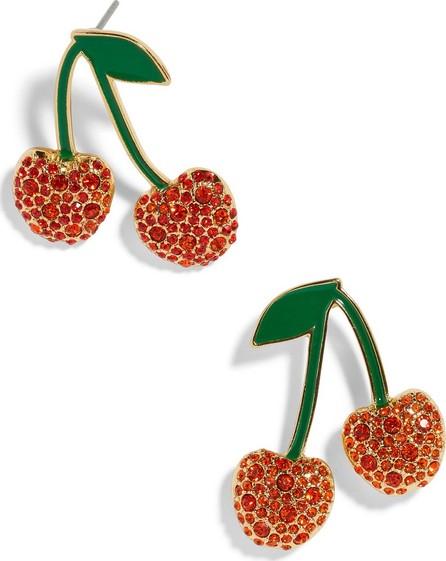 BAUBLEBAR Cherry Drop Earrings
