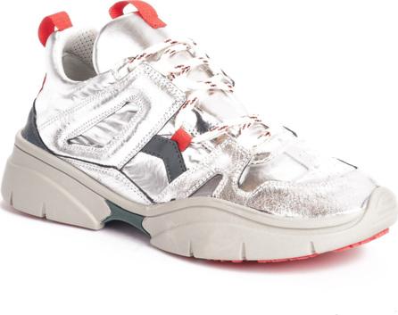 Isabel Marant Kindsay Sneaker