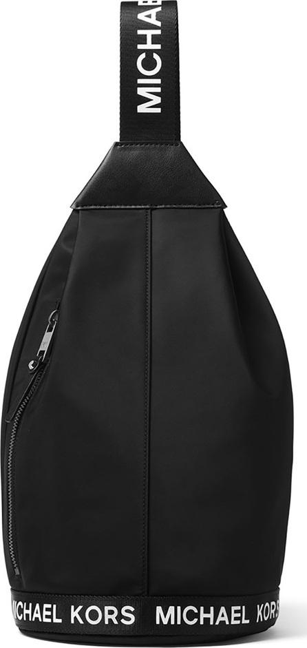 MICHAEL MICHAEL KORS The Michael Bag Slingpack Backpack