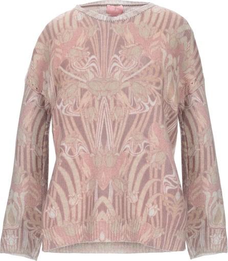 GIAMBA Sweater