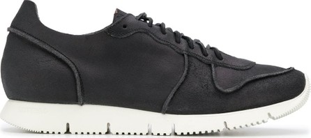 Buttero Carrera sneakers