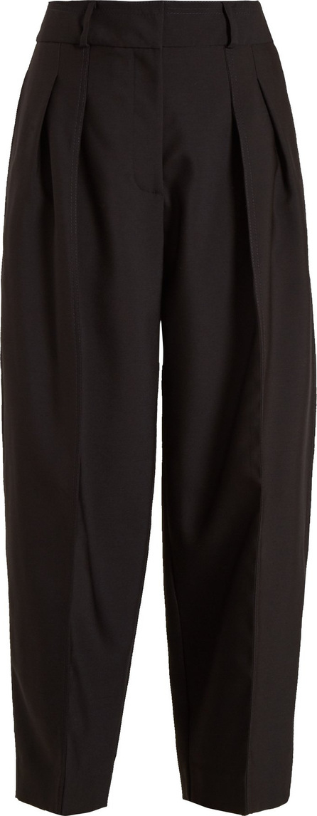 Roksanda Scilla high-rise trousers