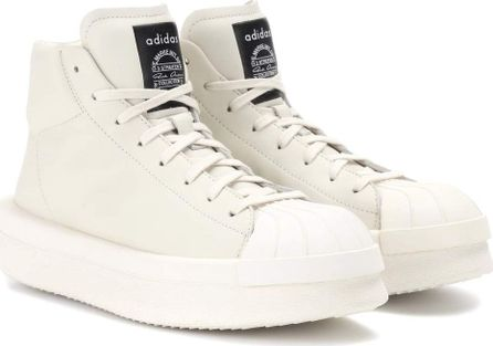 Adidas by Rick Owens Mastodon Pro Model II sneakers