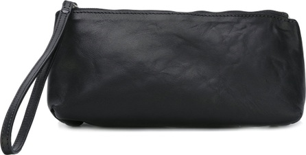 Ann Demeulemeester cosmetic bag