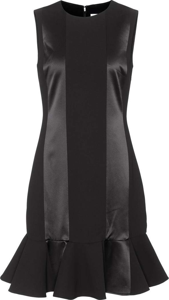 VICTORIA, VICTORIA BECKHAM - Sleeveless dress