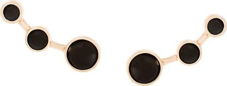 Eshvi 'Lava' earrings