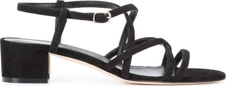 Manolo Blahnik Atrita sandals