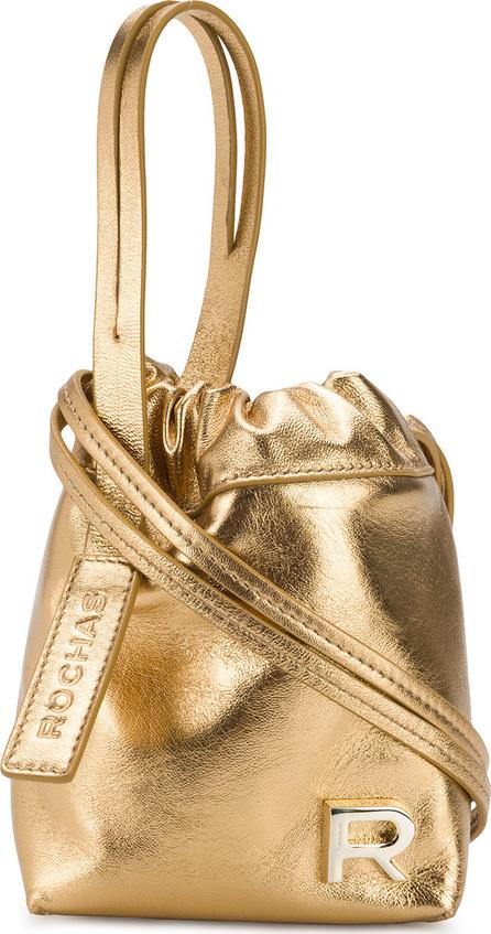 ROCHAS Drawstring shoulder bag