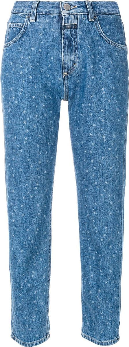 Closed Faded star jeans