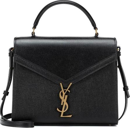 Saint Laurent Cassandra Medium shoulder bag