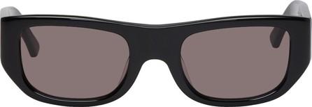 Ambush Black Courtney Sunglasses