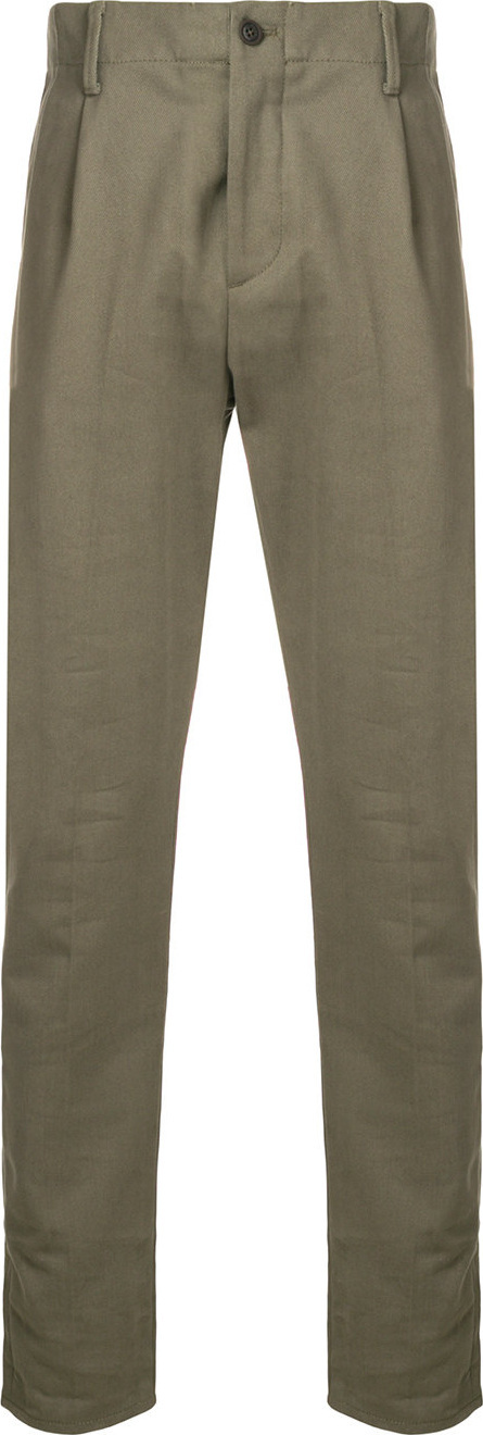Fortela New Pences trousers