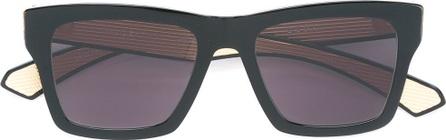 DITA Insider Two sunglasses