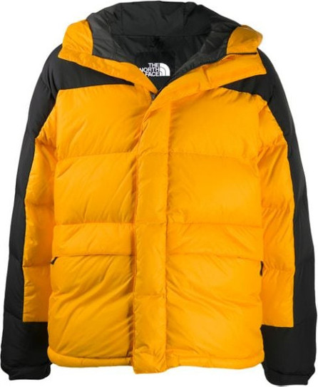 The North Face Padded sports jacket