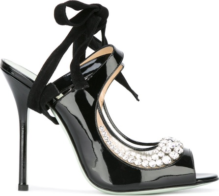 Giannico Margot sandals