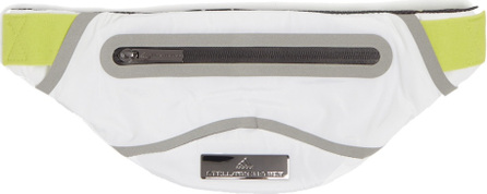 Adidas By Stella McCartney Run belt bag