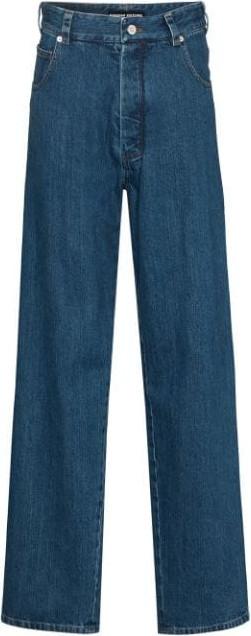 Kwaidan Editions Wide-leg jeans