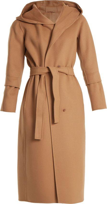Max Mara B coat