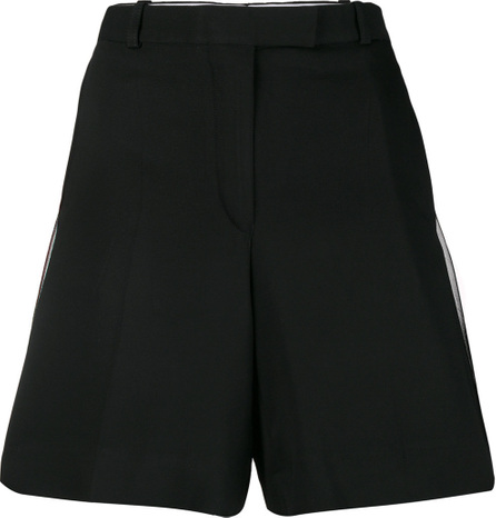 Each X Other High-waisted shorts