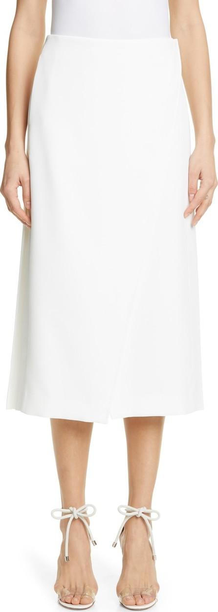 Beaufille Kari Midi Skirt