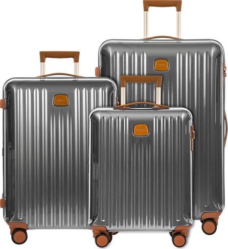 "Bric's Capri 27"" Spinner Luggage"
