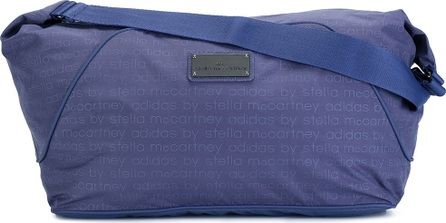 Adidas By Stella McCartney large sports bag