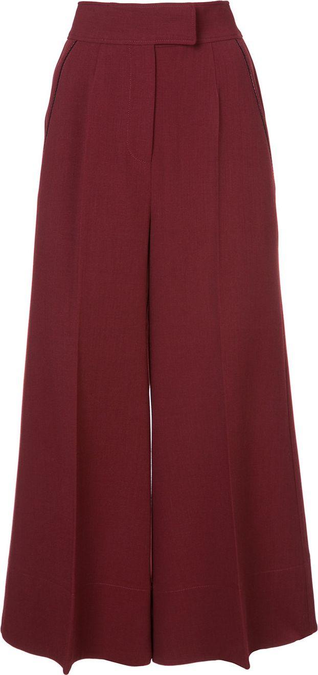 Roksanda - palazzo trousers