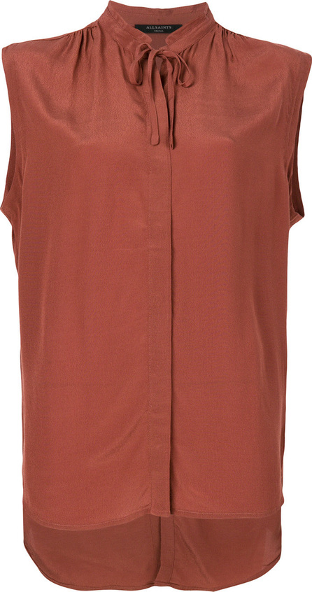 All Saints Raya shirt
