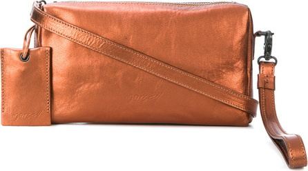 Marsell Cross body bag