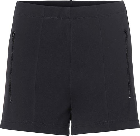 Balenciaga Stretch shorts