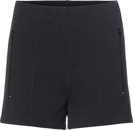 Balenciaga Stretch shorts