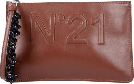 N°21 Handbag