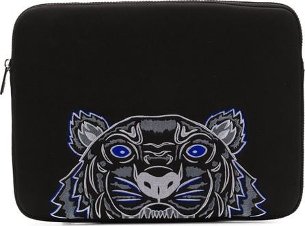 KENZO Tiger laptop case