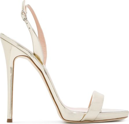 Giuseppe Zanotti Sophie sandals