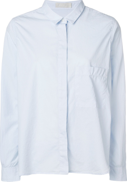Closed Button-down shirt
